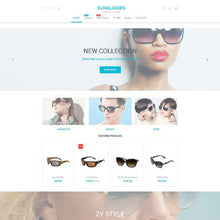 53889-WooCommerce Themes - GoWebBaby.Com