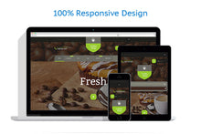 53921-Shopify Themes - GoWebBaby.Com