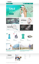 53951-WooCommerce Themes - GoWebBaby.Com