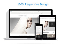 54053-WooCommerce Themes - GoWebBaby.Com
