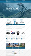 54734-WooCommerce Themes - GoWebBaby.Com