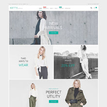 54842-Shopify Themes - GoWebBaby.Com