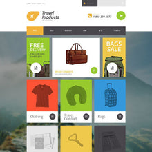 54867-WooCommerce Themes - GoWebBaby.Com