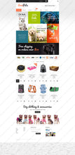 55155-WooCommerce Themes - GoWebBaby.Com