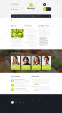 55204-WooCommerce Themes - GoWebBaby.Com