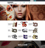55214-Shopify Themes - GoWebBaby.Com