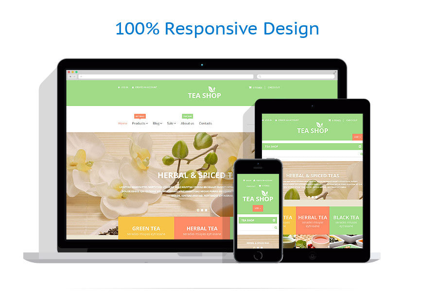 55361-Shopify Themes - GoWebBaby.Com