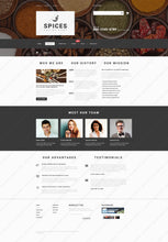 55606-WooCommerce Themes - GoWebBaby.Com