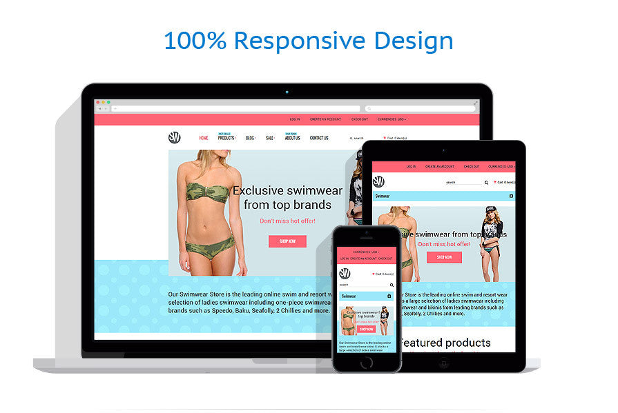 55756-Shopify Themes - GoWebBaby.Com