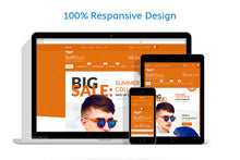 55760-WooCommerce Themes - GoWebBaby.Com