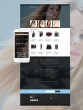 57693-WooCommerce Themes - GoWebBaby.Com