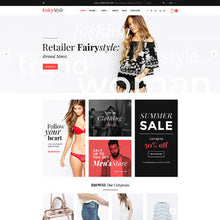 58499-WooCommerce Themes - GoWebBaby.Com