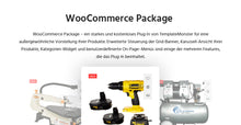 58679-WooCommerce Themes - GoWebBaby.Com