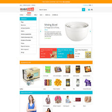 59036-Shopify Themes - GoWebBaby.Com
