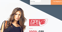 59038-WooCommerce Themes - GoWebBaby.Com