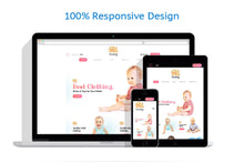 59044-WooCommerce Themes - GoWebBaby.Com