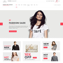 61199-WooCommerce Themes - GoWebBaby.Com