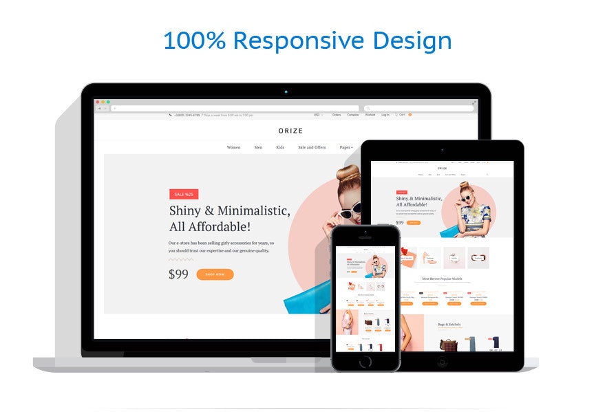 61249-WooCommerce Themes - GoWebBaby.Com