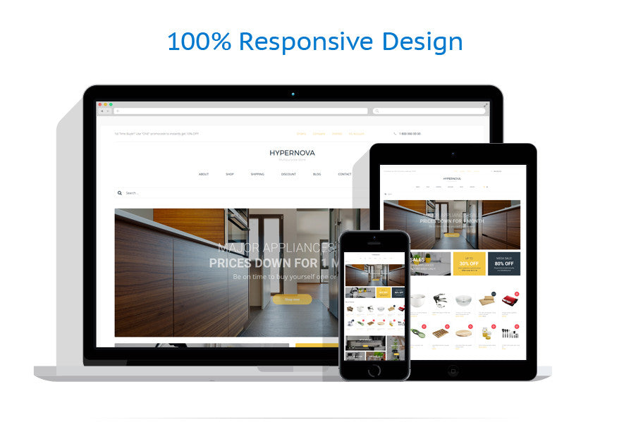 61251-WooCommerce Themes - GoWebBaby.Com