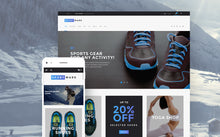 61301-WooCommerce Themes - GoWebBaby.Com