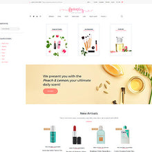 62048-WooCommerce Themes - GoWebBaby.Com