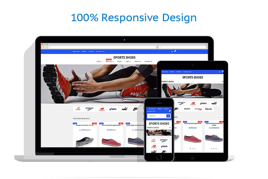 62230-Shopify Themes - GoWebBaby.Com