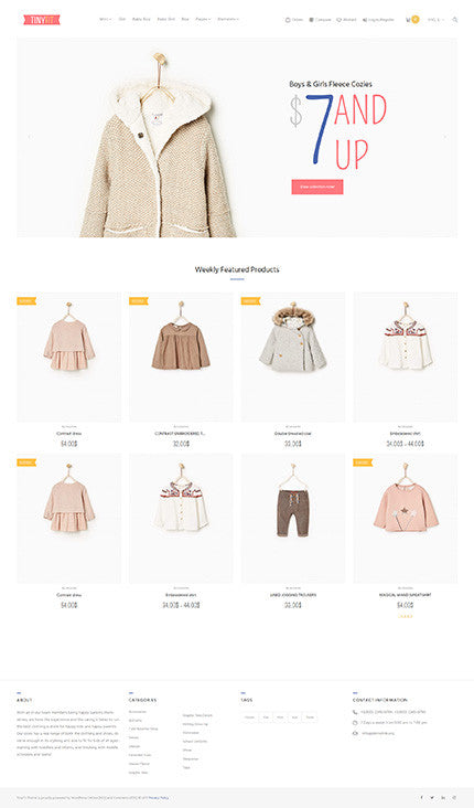 64099-WooCommerce Themes - GoWebBaby.Com