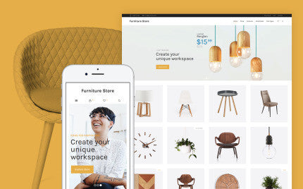64149-WooCommerce Themes - GoWebBaby.Com