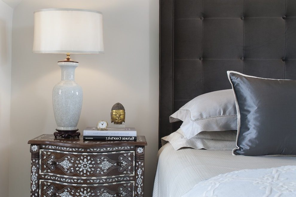 Moroccan Nightstands Collections