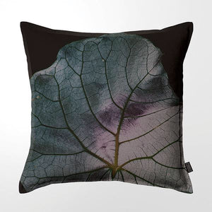 Scatter Cushion - Ficus abutifolia