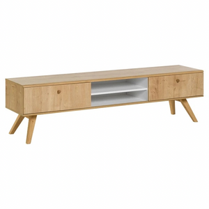 Nature TV Cabinet