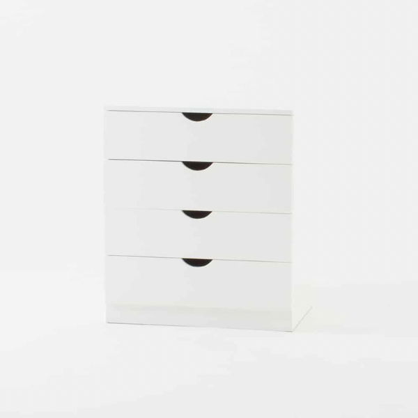 Nicole - Chest of Drawers