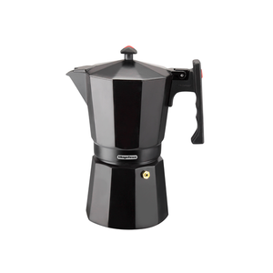 MAGEFESA COLOMBIA COFFEE MAKER 9 CUP