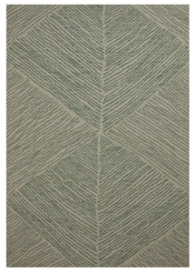 Impala Outdoor Rugs