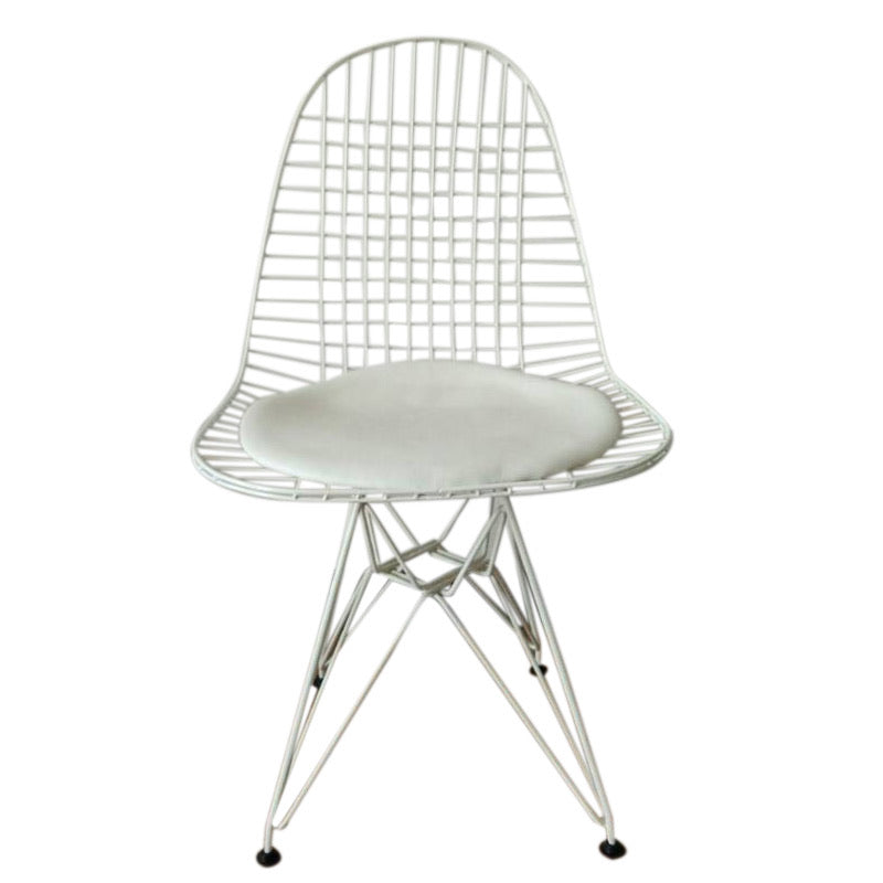 Replica Eames Chair Powder Coated