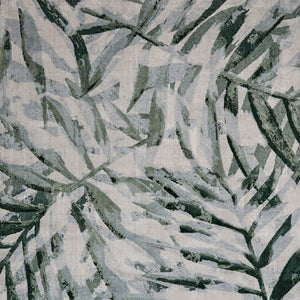 Foliage Botanical Rugs
