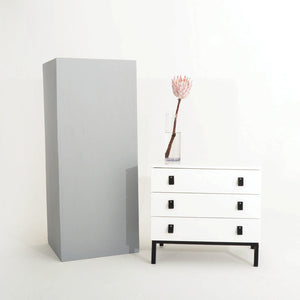 The Ella Nightstand