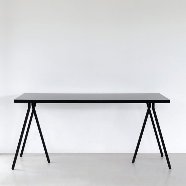 Daniel Table/Desk