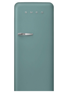 SMEG 50's Retro Style Aesthetic Fridge
