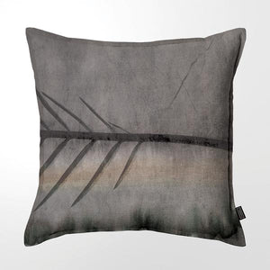 Scatter Cushion - Natural Selection_07
