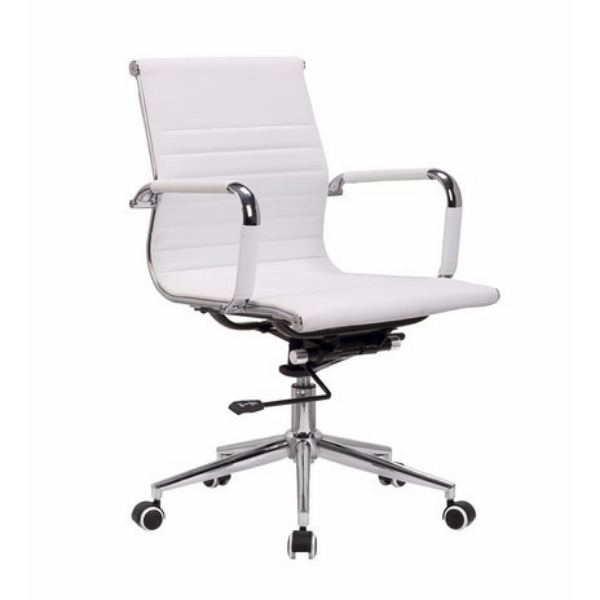 Replica Eames Mid Back Office Chair