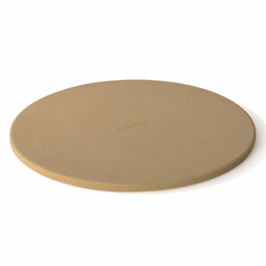 Baking/Pizza stone 36cm – RON Collection