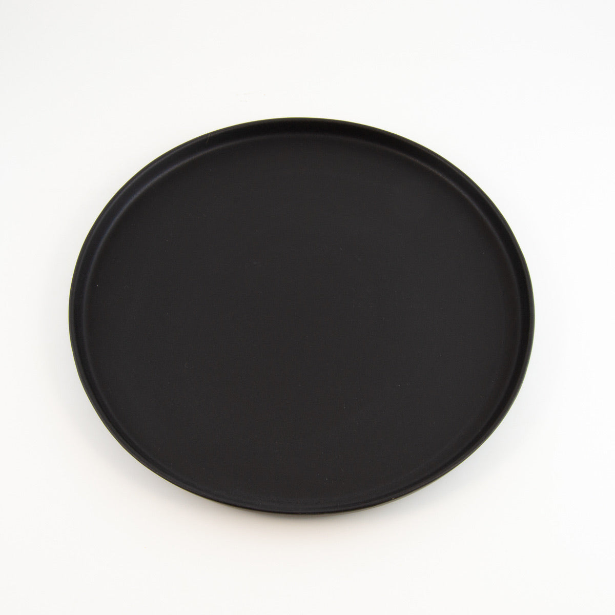 Dinner Plate Kiki Contemporary  set of 6