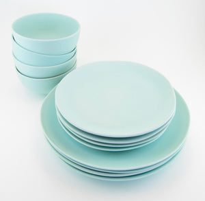 TABLEWARE SETS MEDIUM