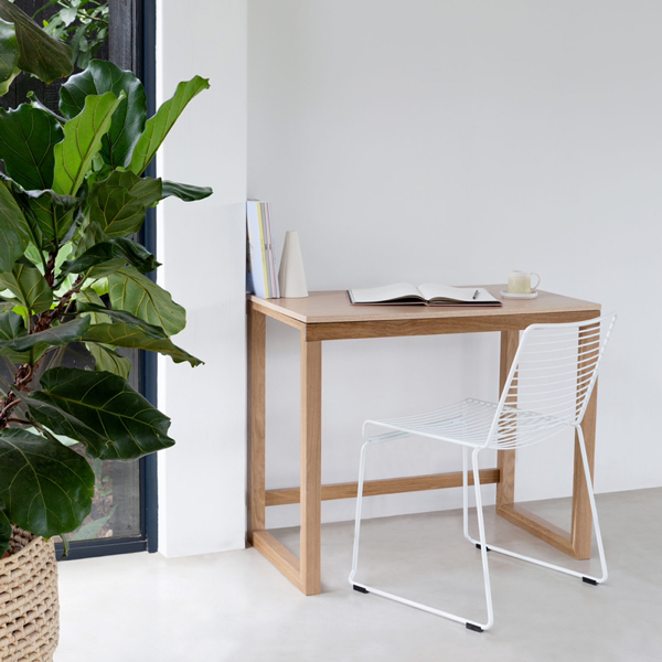 DESK OR TABLE - THE SOPHIA