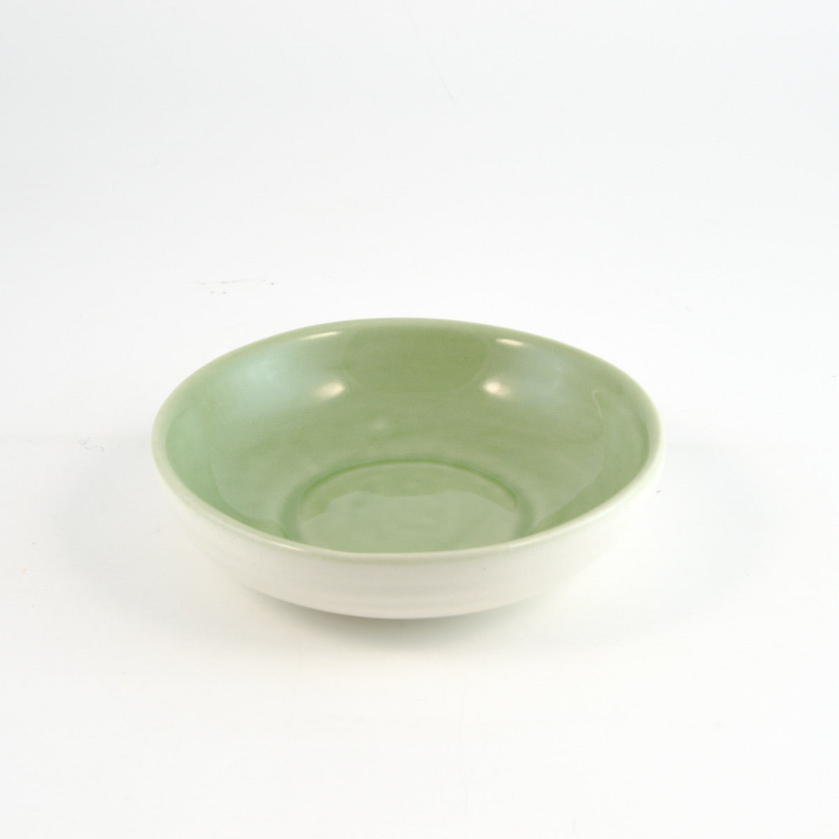 Snack Bowl Set of 4