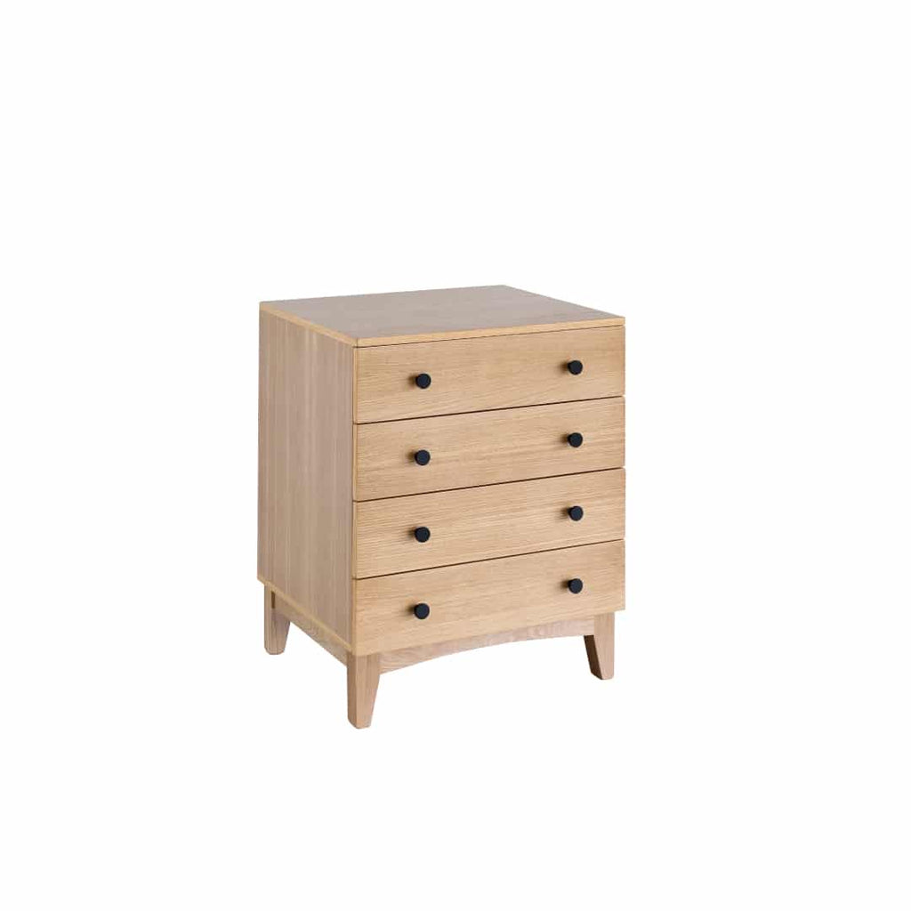 Dominic Chest of Drawers