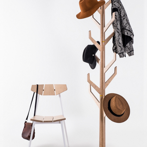 Hat/Coat stand