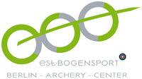 est Bogensport Berlin