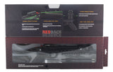 Hori-Zone Redback Tactical Deluxe, Armbrust - est-bogensport.de